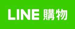 fino提供line購物網紅行銷服務